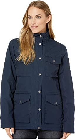 Räven Padded Jacket