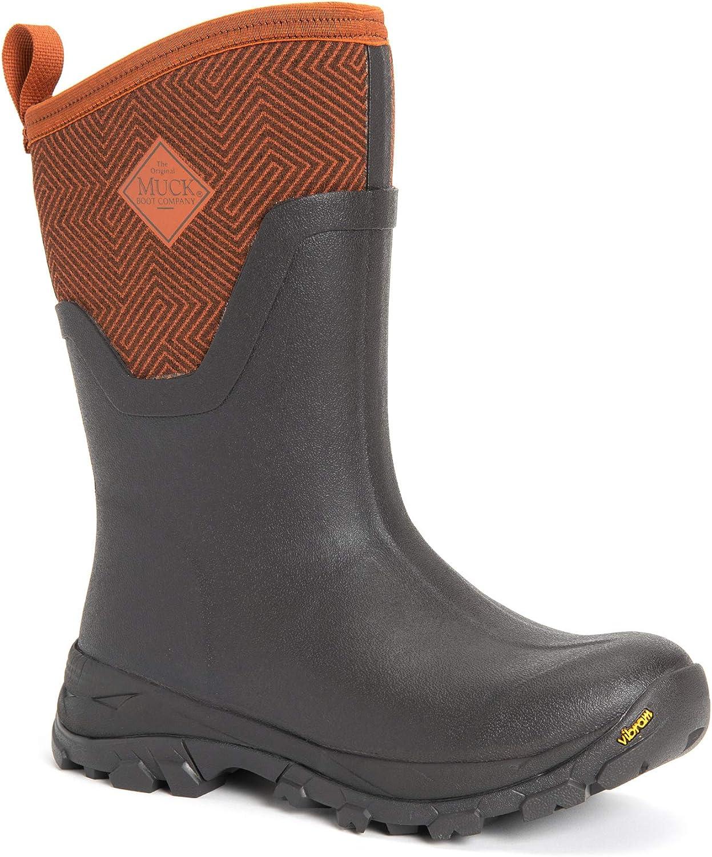 Muck Boot womens Wellington Boots