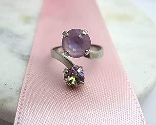 Best labradorite crystal jewelry Reviews