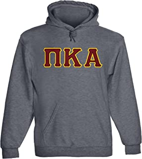 pi kappa alpha hoodie