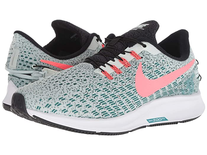 Nike Air Zoom Pegasus 35 FlyEase | 6pm