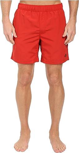 Pompeian Red (Prior Season)