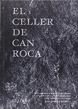 El Celler de Can Roca : el libro