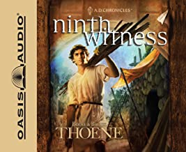 Ninth Witness (Library Edition): 9