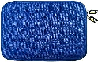 AZ-Cover 9-Inch Tablet Semi-rigid EVA Bubble Foam Case (BLUE) For Haier 9