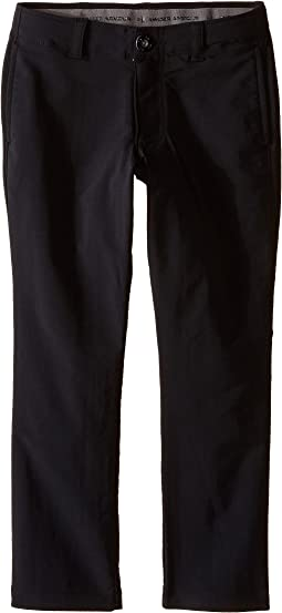 Matchplay Pants (Big Kids)