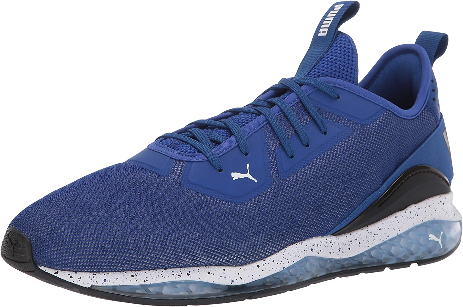 Puma Men's's Cell Descend Sneaker