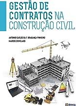Gestão de contratos na construção civil