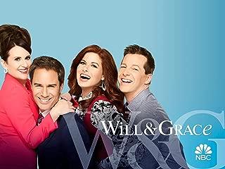 Will & Grace ('17), Season 2
