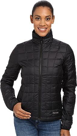 Marmot - Sol Jacket