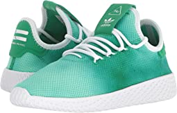 adidas Originals Kids - PW Tennis HU (Big Kid)