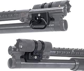 ati shotgun stock mossberg 500