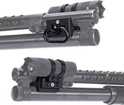 930 forend