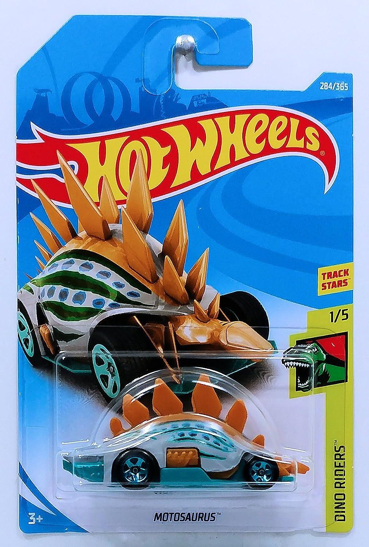 いよいよ人気ブランド Hot Wheels 1966 Batmobile TV 売買 1:64 Edition from Scale Com Limited