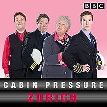 Best bbc radio cabin pressure Reviews