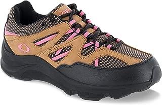 Apex Women's Sierra Trail Runner Hiking Shoe Sneaker
