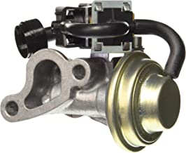 Best ml320 egr valve Reviews