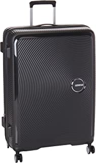American Tourister Hardside Carry-On