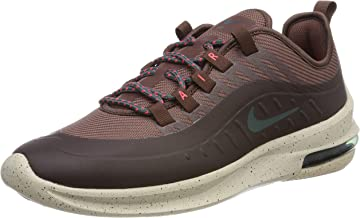 Best footgear shoes and prices Reviews