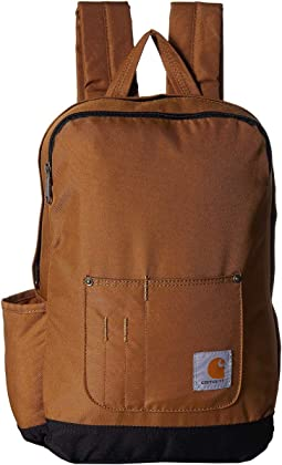 Carhartt/Brown