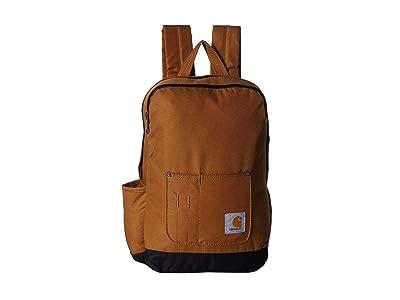 Carhartt Legacy Compact Backpack