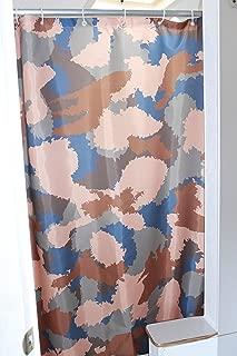 Best camouflage curtains walmart Reviews