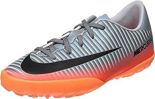 Nike Jr Mercurialx Victry 6 Cr7 Tf – Scarpe per Bambini