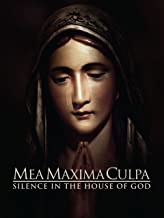 Best maxim 2012 movie Reviews