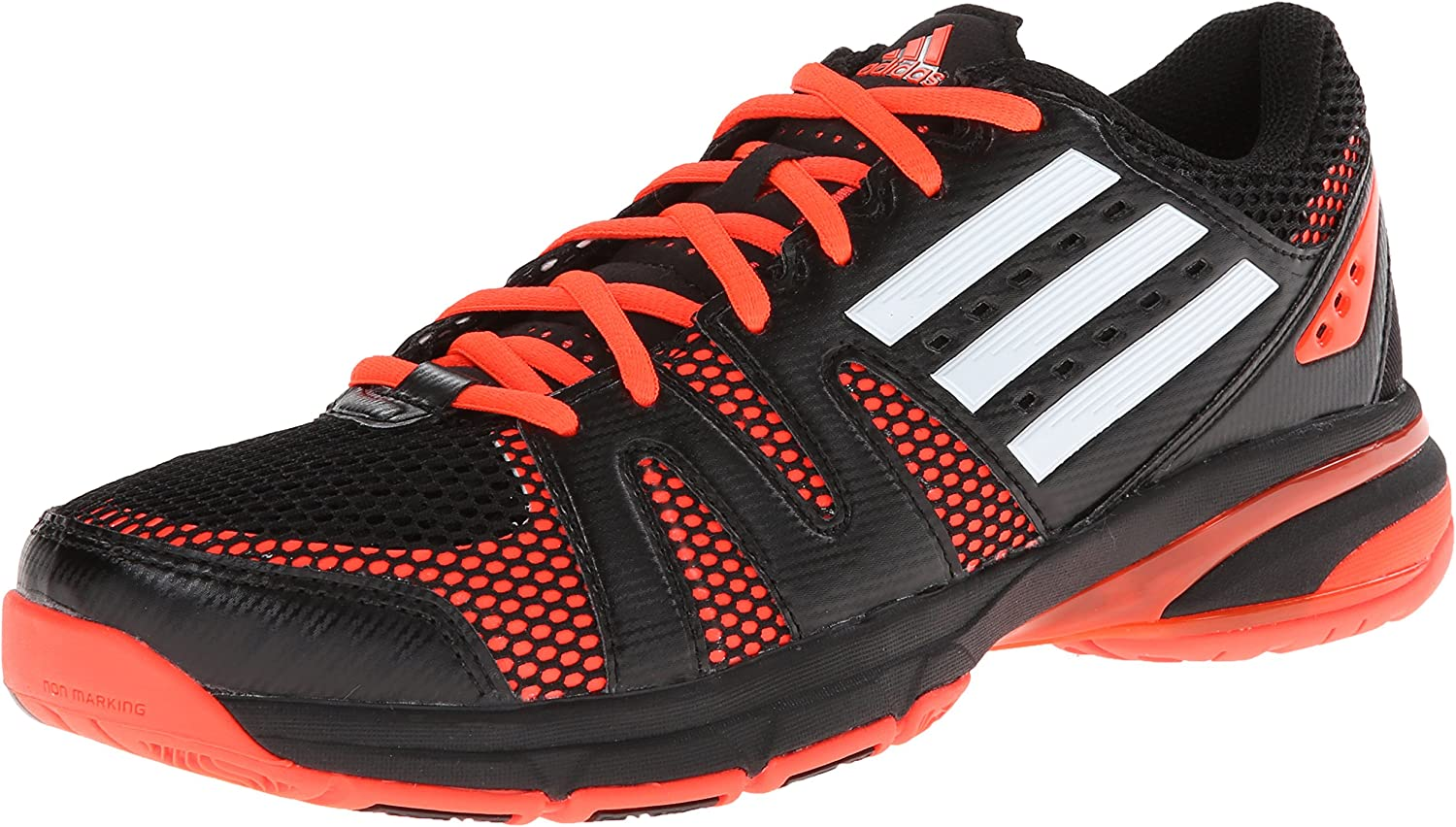 Adidas Volley Light Womens Volleyball shoes