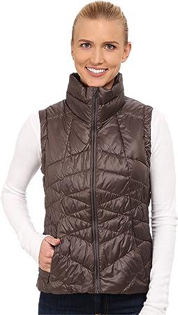 Point Reyes™ Vest