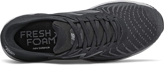 Amazon.com | New Balance Men's Fresh Foam 860v11 | Road Running