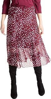 Balsamik - Falda elástica para Mujer