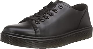 Dr. Martens Men's Dante Oxford