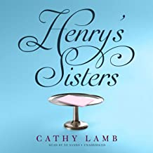 Best the henry sisters Reviews