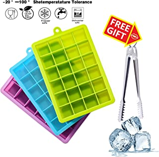 Best pictures of ice trays Reviews