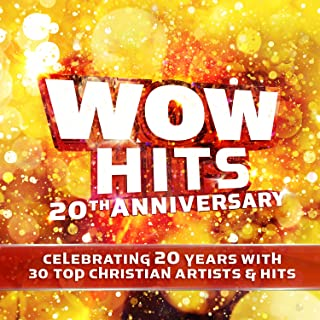 WOW Hits 20th Anniversary