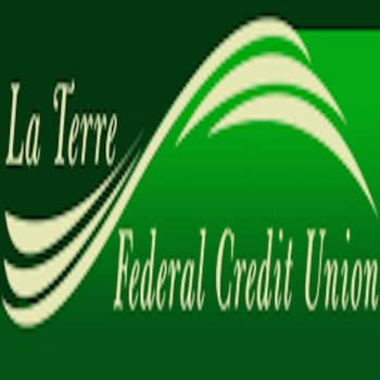 credit terra
