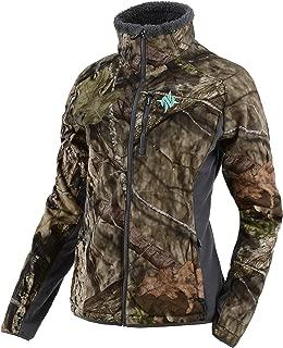 Nomad Outdoor Women's Harvester Jacket
