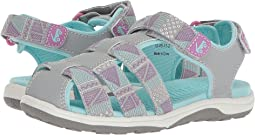 See Kai Run Kids - Paley Webbing (Little Kid/Big Kid)