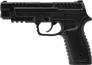 Gamo P-430 Pellet/Steel BB Pistol