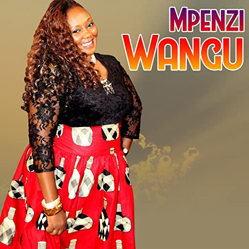 mpenzi dating site