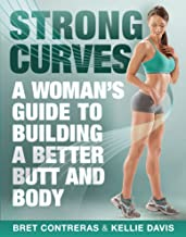 strong curves ebook