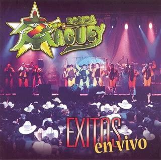 Pero Te Amo (Live Version)