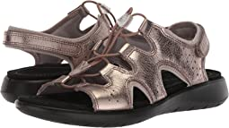 ECCO - Soft 5 Toggle Sandal