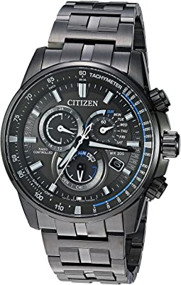 Citizen Watches AT4127-52H Eco-Drive