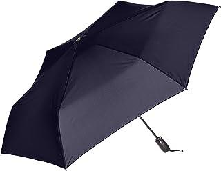 [アイウ] 折りたたみ傘 1AI 184010193 メンズ