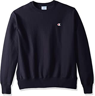 Champion LIFE Men's Reverse Weave Sweatshirt
