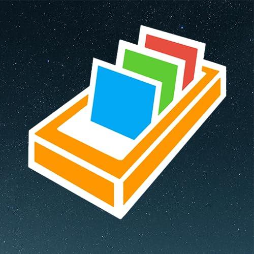 VokabelBox - Vokabeltrainer - Vokabeln lernen mit Karteikarten - In-App-Kauf