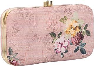 c2e434532e3 Parizaat By Shadab Khan Handbags, Purses & Clutches: Buy Parizaat By ...