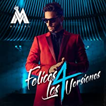 felices los 4 maluma mp3